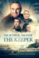 The Author, The Star, and The Keeper (2020) Watch Online Free | 123Movies
