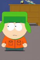 South Park Season 20 Episode 4