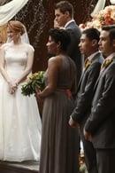 Grey's Anatomy Season 10 Episode 12