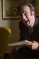 Better Call Saul Season 1 Episode 5