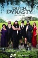 Duck Dynasty Temporada 1