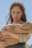 Jamestown Season 2 Episode 3