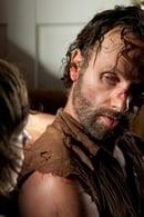 The Walking Dead Season 4 Episode 9