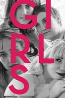 Girls Temporada 5