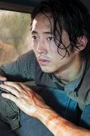 The Walking Dead Season 5 Episode 9