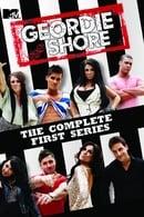 Geordie Shore Temporada 1