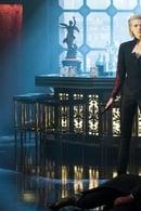 Gotham Season 4 Episode 22
