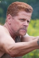 The Walking Dead Season 4 Episode 11