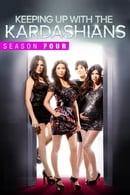 Las Kardashian Temporada 4