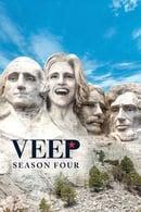 Veep Temporada 4