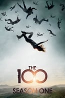 The 100 – Cei 100 (TV Series 2014– ), serial online pe net subtitrat in limba Româna