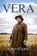 Les enquêtes de Vera Saison 8