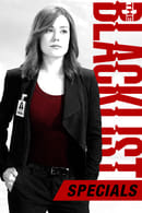 The Blacklist Temporada 0