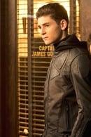 Gotham Season 4 Episode 16