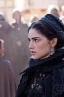 Salem Season 2 Episode 3