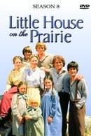 La Casa de la Pradera (La Familia Ingalls) Temporada 8