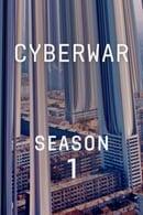 Cyberwar Temporada 1