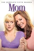 Mom Saison 5