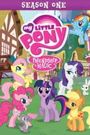 Micul meu Ponei ( My Little Ponny) My Little Pony: Friendship Is Magic (2010), serial animat online subtitrat în Română jiiDHvOpz7t8Ns2xa7qYFG0LcuP
