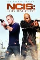 NCIS: Los Ángeles Temporada 4