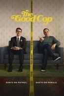The Good Cop Saison 1