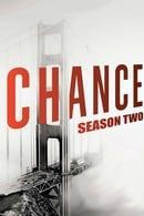 Chance Season 2