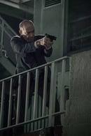 Counterpart Season 1 Episode 1