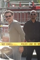 Lethal Weapon S02E14