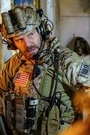 SEAL Team Season 1 Episode 10