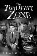 La Dimension Desconocida (The Twilight Zone) Temporada 5