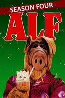 ALF Temporada 4