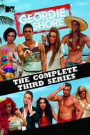 Geordie Shore Temporada 3