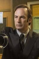 Better Call Saul Season 1 Episode 1