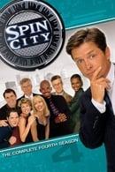 Spin City Temporada 4