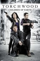 Torchwood Temporada 3