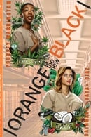 Orange is the new Black Saison 3