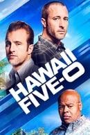 Hawai 5.0 Temporada 9