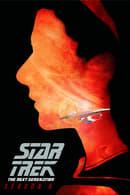 Star Trek (NexGen): Les liens du sang