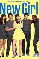 New Girl Temporada 6
