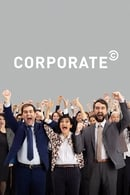corporativ