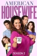 American Housewife Season 2 Episode 16