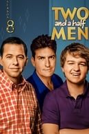 Two and a Half Men – Season 8
