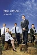 The Office Temporada 0