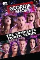 Geordie Shore Temporada 8