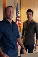 Hawaii Five-0 S08E17