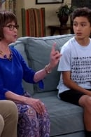 One Day at a Time Season 2 Episode 3