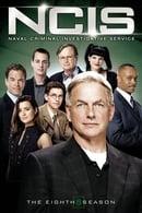 Navy: Investigación criminal Temporada 8