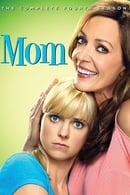 Mom Temporada 4