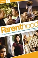 Parenthood Temporada 1