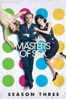 Masters of Sex Season 3
